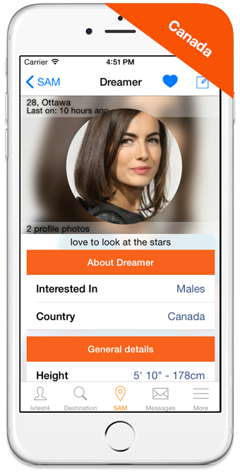 think, you will Best dating app dubai consider, that you